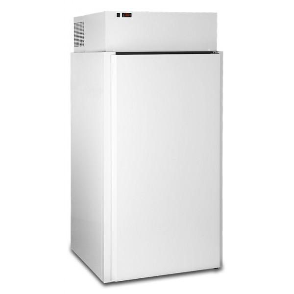 Armoires réfrigérées démontables 1400 l négatives... - Référence SY100IWHIBT