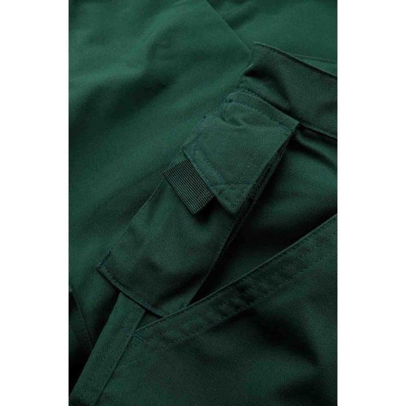 Pantalon de travail dur - Pantalons