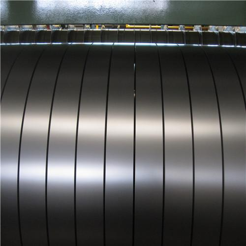 titanium coil - Grade 1, cold rolled,thickness 1.0mm