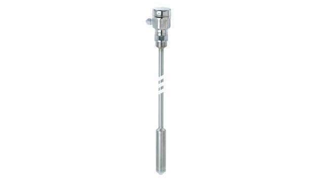 mesure pression - mesure niveau hydrostatique FMB51