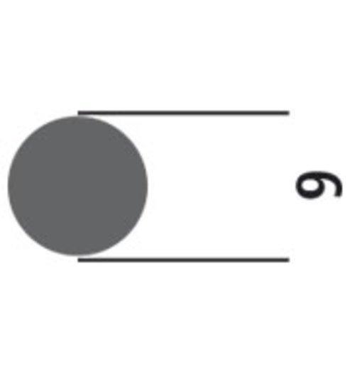 Profil 909 - null