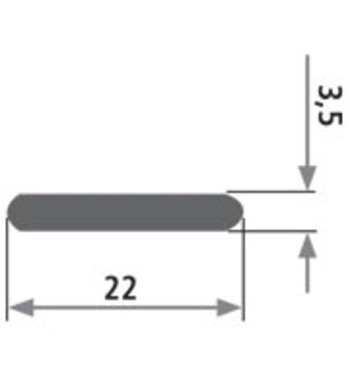 Profil 751 - null