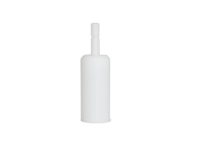 pneumatron®200 Glocken - POM-Glocke 20 mm