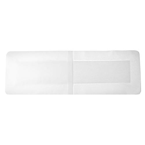 SFM Wundverband steril 30cm x 10cm (1) - null