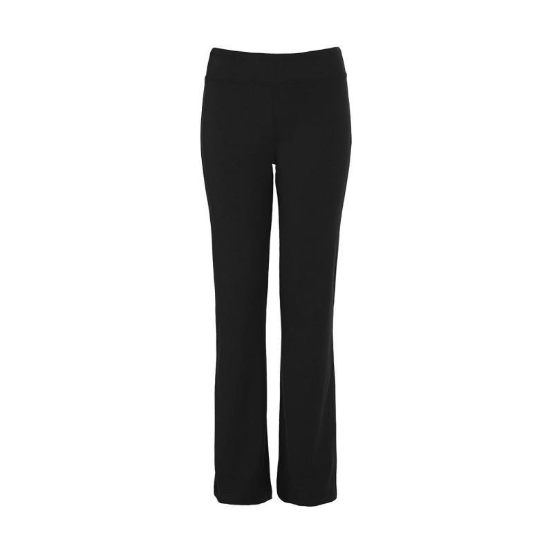 Pantalon Fitness Spandex - Pantalons