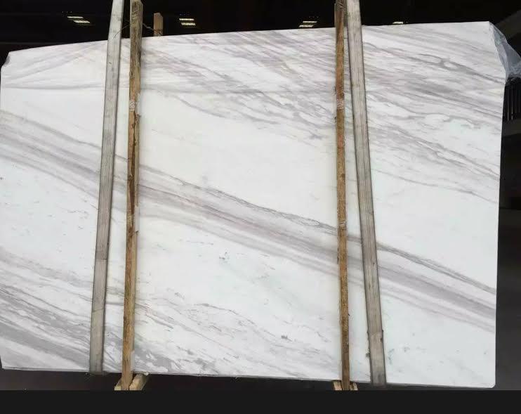 Volakas marble - Volakas marble