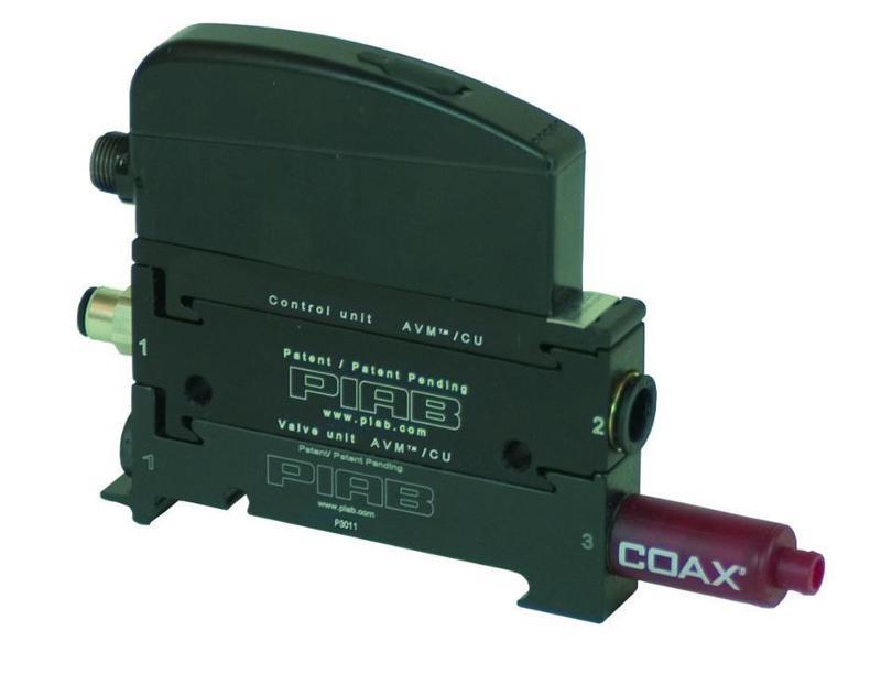 pompes a vide - P3010 CU