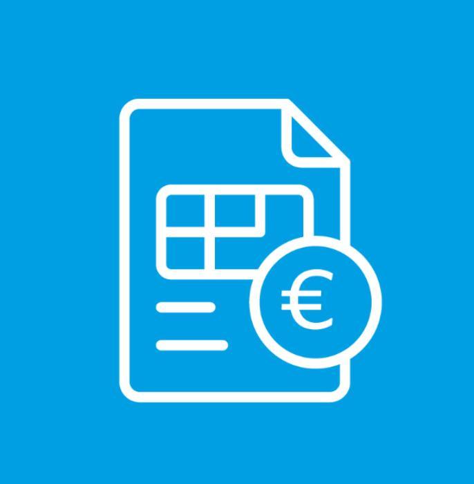 Factoring plattform - Online plattform för fakturaköp