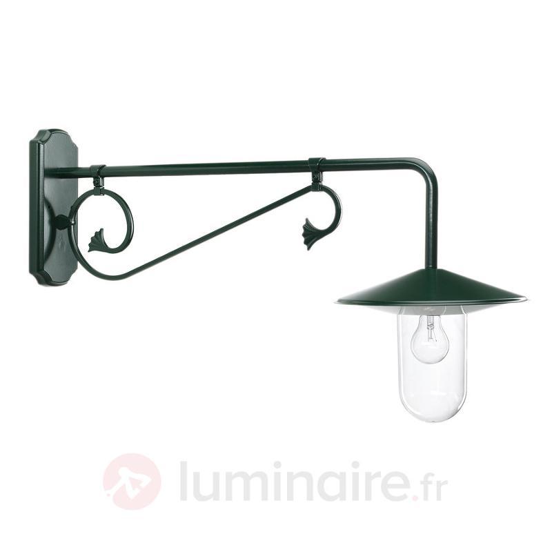 Applique d'extérieur Louvre - Toutes les appliques d'extérieur