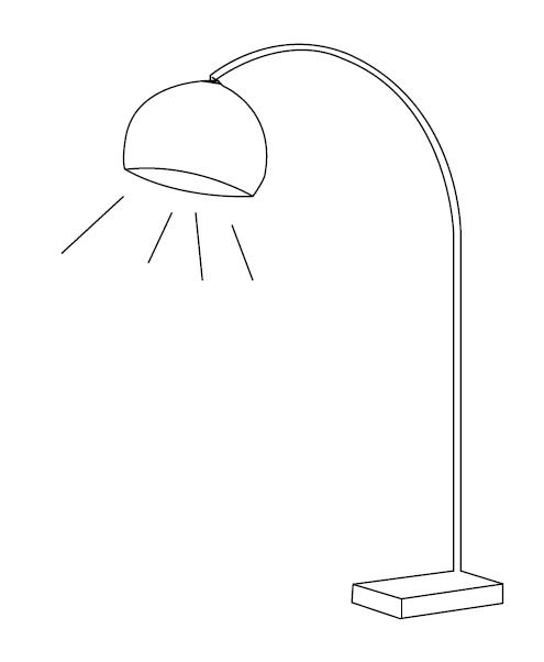 Components for the lighting industry - components