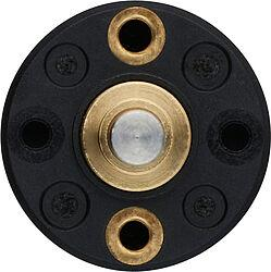 Planetary Gearheads Series 15A - null