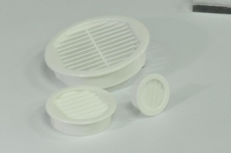 Aerator - Fan - ACCESSORIES AND CONSUMABLES