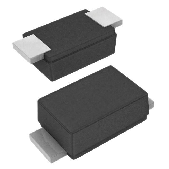 TVS DIODE 5VWM 9.2VC SOD123 - Littelfuse Inc. SMF5.0A