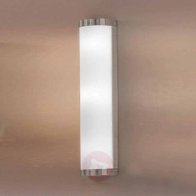 Veti Wall Light Very Beautiful 41 cm - Wall Lights