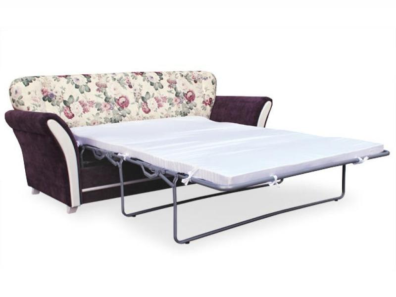 Luxury Sofa – 5049 - null