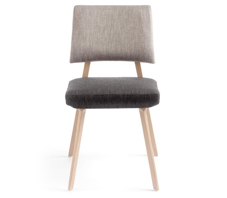 chaises - LINDSAY BI H47 -A