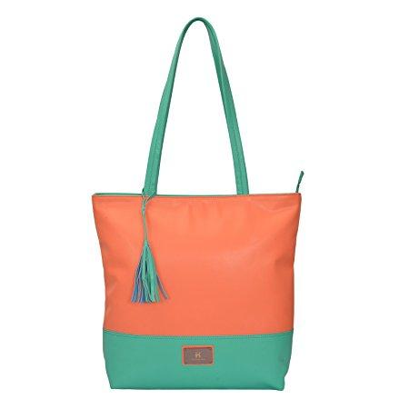 Tote Bag for Women and Girls