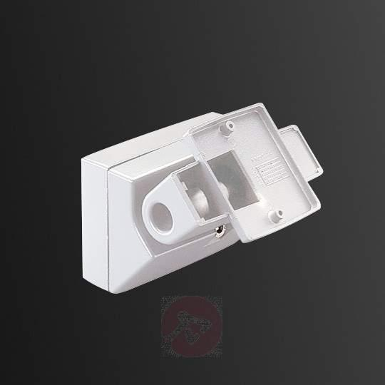 EXTRO with joint to adjust light - Accessories for Outdoor Lights