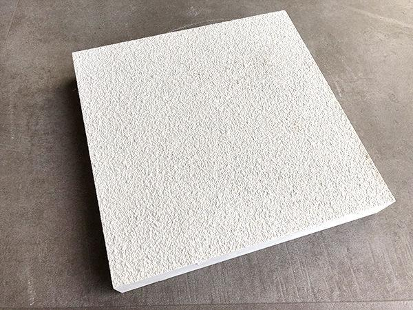 Gfp-grating - Closed Surface - glassfibre gratings polyester resin or Vinylester-resin for special cases