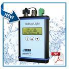 Data logger - UnilogLight ENC