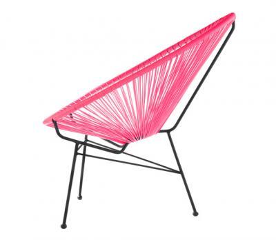 Location de fauteuil PANAMA - null