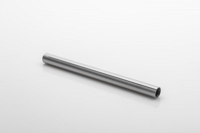 Molybdenum tube - Molybdenum tubes for high temperature furnaces available: www.plansee.com/shop