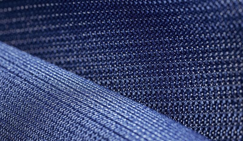 Shoe material - Shoe textiles