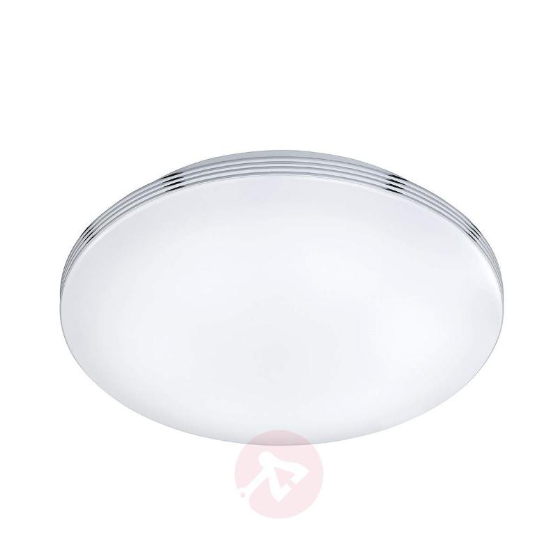Apart bathroom ceiling light with LEDs - Ceiling Lights