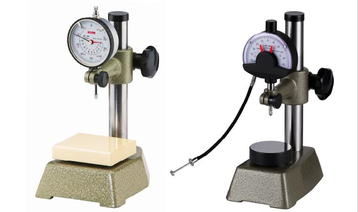 Magnetic holders and Stands, Measuring Tables - null