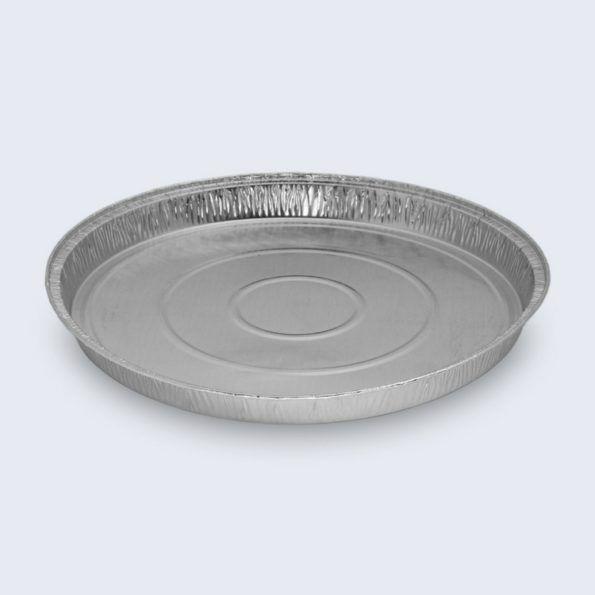 Formas de Alumínio - EM07H - 1450 ml