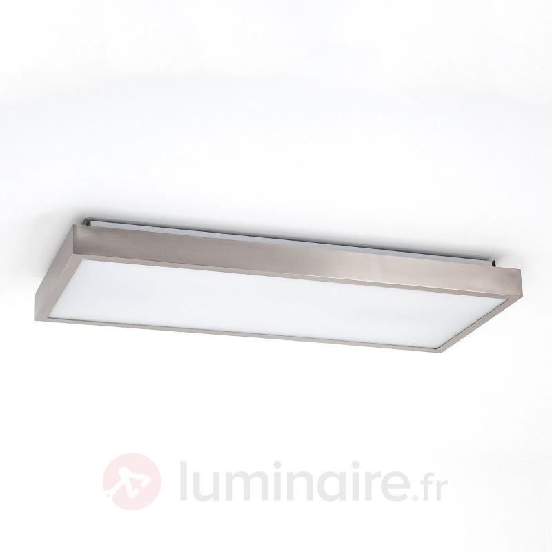Plafonnier fluorescent Vigga 65 cm - Cuisine et salle à manger