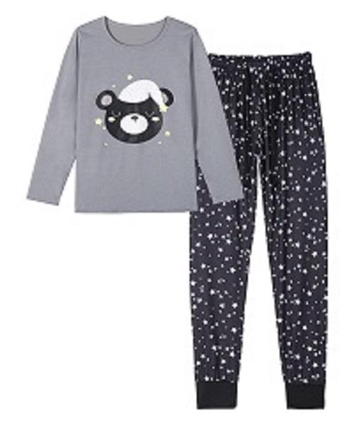 Pijama - Pijama