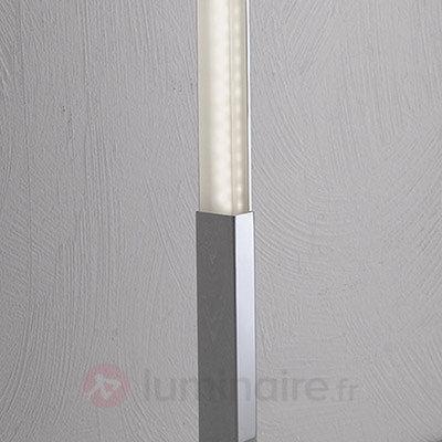 Lampadaire LED Alexandre doté d'un variateur - Lampadaires LED