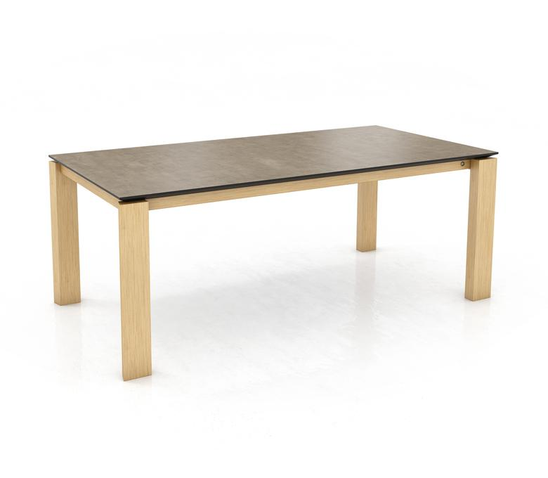 tables - OXFORD PB1