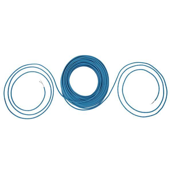 Sistema caliente del cable de calefacción de TXLP -