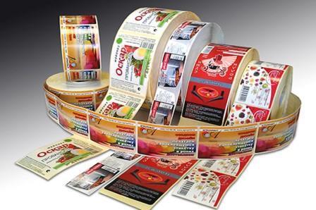 Материал комбинированный - Имеет широкое применение в изготовлении упаковки  благодаря возможности выбора