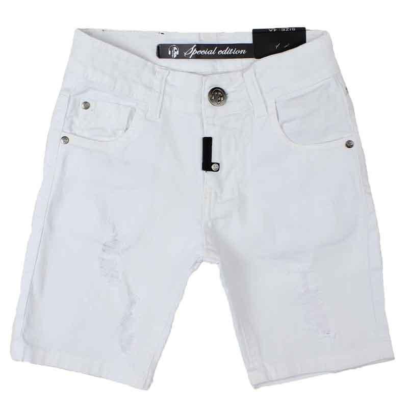 Wholesaler Bermuda short RG512 kids - Bermuda and Short