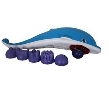 appariel de massage