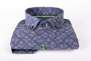 Tasarım Erkek Gömlek