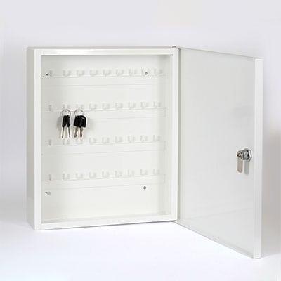 KEY BOX - KEY BOX