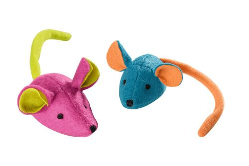 Jouets pour chats Hunter
