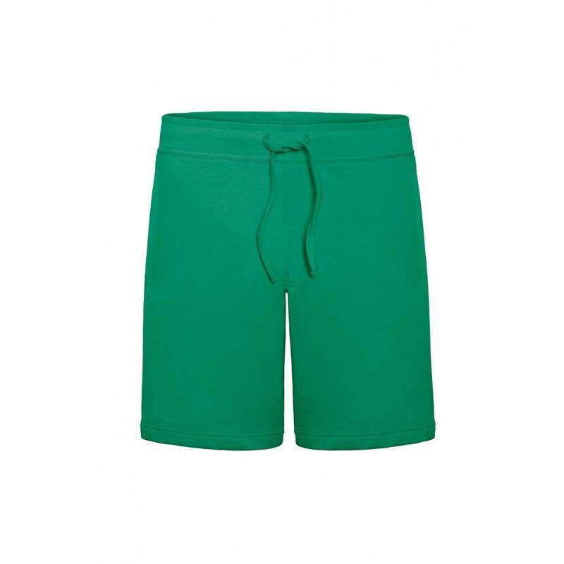Sweat short été - Shorts et pantalons