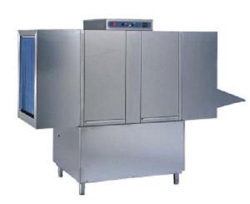 Lave Vaisselle - Restaurateurs - BX 280