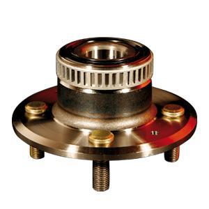 Wheel Bearing Kits - null