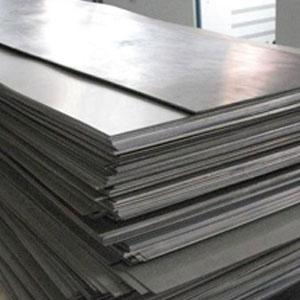 Inconel 600 Plate - Inconel 600 Plate stockist, supplier and exporter