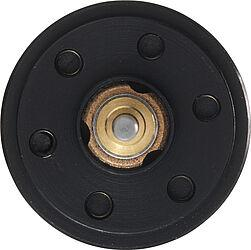 Encoders Series IEH3-4096 - null