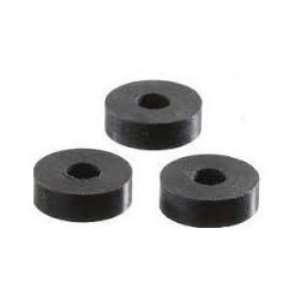"rubber gaskets - 1/32"" 1/16"" 1/8"" 1/4"" 1/2"" 1"" 2"" epdm rubber gasket"