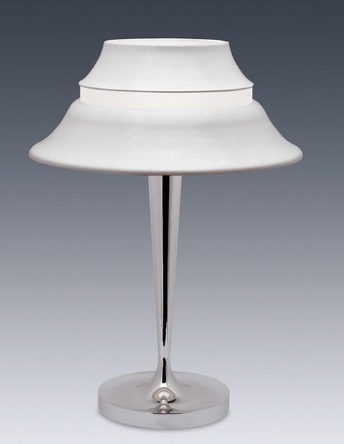 изысканный арт-деко-фонарь - Модель 516