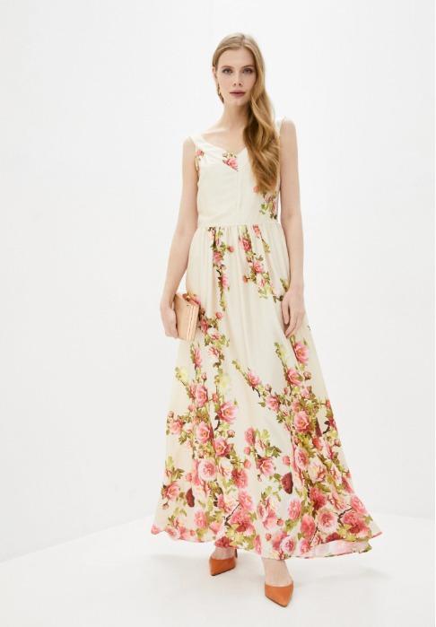 "Women's dress  - Women's dress ""DANAYA"""