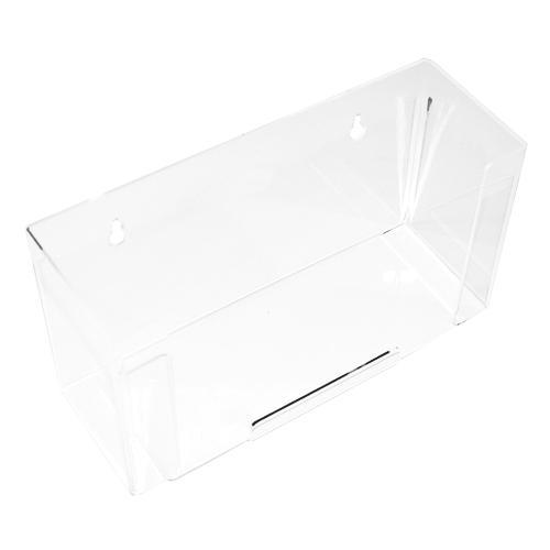 SFM Handschuh-Spenderbox (1) - null